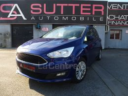 FORD C-MAX 2 9660€