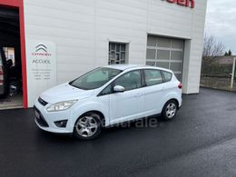FORD C-MAX 2 7490€