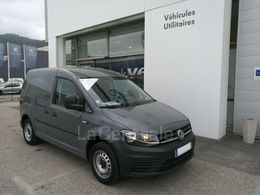 VOLKSWAGEN CADDY 4 FOURGON 23 080 €