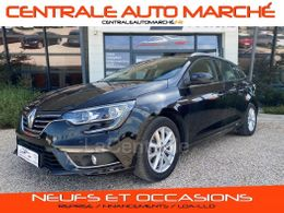 RENAULT MEGANE 4 ESTATE 17 800 €