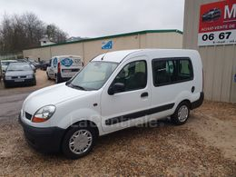 RENAULT KANGOO 19 DCI 65 AUTHENTIQUE