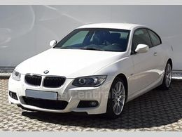 BMW SERIE 3 E92 COUPE 22 190 €