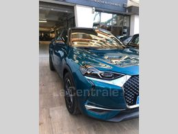 DS DS 3 CROSSBACK 37480€