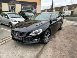 Photo d(une) VOLVO  II 2 T3 152 OVERSTA EDITION GEARTRONIC 6 d'occasion sur Lacentrale.fr