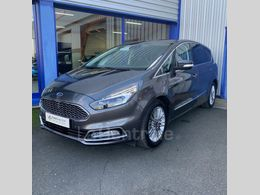 FORD S-MAX 2 30980€