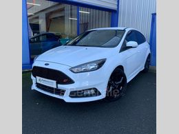 FORD FOCUS 3 ST III 2 20 TDCI 185 SS ST 5P