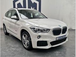BMW X1 F48 29990€
