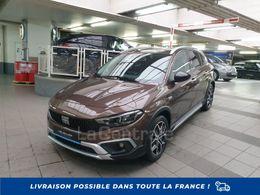 FIAT TIPO 2 24790€