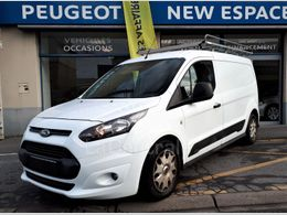 FORD TRANSIT COURIER 16 TD 95 AMBIENTE