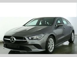 MERCEDES CLA 2 SHOOTING BRAKE 30 990 €