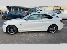 BMW SERIE 2 F22 COUPE M 29 900 €