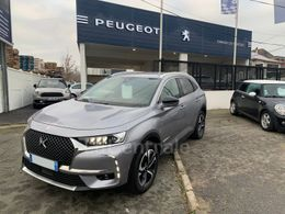 DS DS 7 CROSSBACK 37 900 €