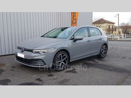 VOLKSWAGEN GOLF 8 33 500 €