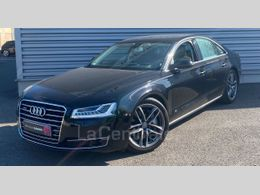 AUDI A8 (3E GENERATION) III 2 42 V8 TDI CLEAN DIESEL AVUS EXTENDED QUATTRO TIPTRONIC