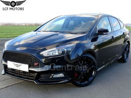 FORD FOCUS 3 ST III 20 ECOBOOST 250 ST BV6 5P