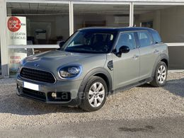 MINI COUNTRYMAN 2 24 890 €