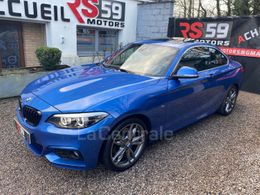 BMW SERIE 2 F22 COUPE 29 410 €
