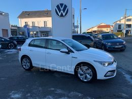 VOLKSWAGEN GOLF 8 30 285 €