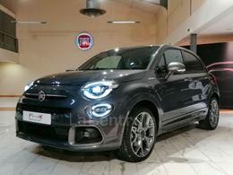 FIAT 500 X 33500€