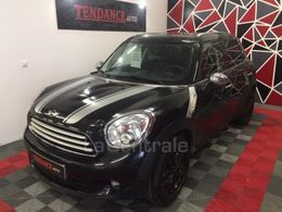 MINI COUNTRYMAN 8 990 €