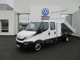 IVECO DAILY 5 33480€