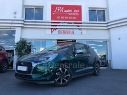DS DS 3 15977€