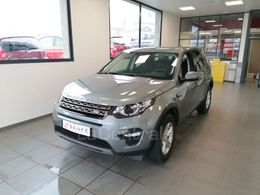 LAND ROVER DISCOVERY SPORT 22 980 €