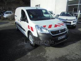 PEUGEOT PARTNER 2 FOURGON 11 880 €