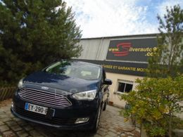 FORD C-MAX 2 12674€