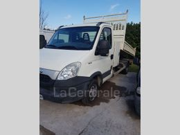 IVECO DAILY 5 19920€