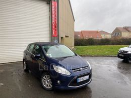 FORD C-MAX 2 7900€