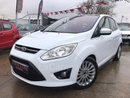 FORD C-MAX 2 6380€