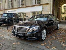 MERCEDES CLASSE S 7 65330€