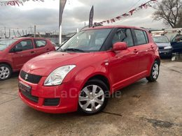 SUZUKI SWIFT 2 3 980 €