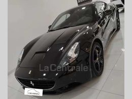 FERRARI CALIFORNIA 105 990 €