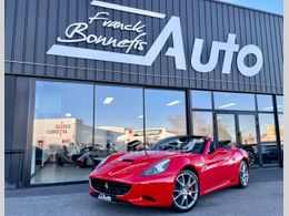 FERRARI CALIFORNIA 99 990 €