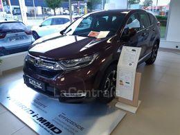 HONDA CR-V 5 40440€
