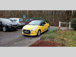 DS DS 3 13330€