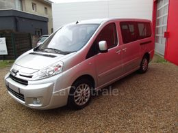 Photo d(une) CITROEN  II L2H1 HDI 160 EXCLUSIVE BV6 89 PLACES d'occasion sur Lacentrale.fr