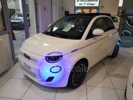 FIAT 500 C (3E GENERATION) 27140€