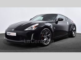 Photo d(une) NISSAN  COUPE 37 V6 328 PACK AUTO d'occasion sur Lacentrale.fr