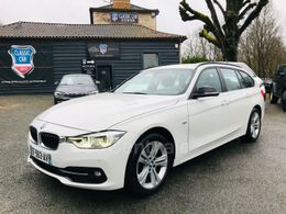 BMW SERIE 3 F31 TOURING 25990€