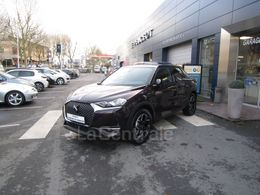 DS DS 3 CROSSBACK 21990€