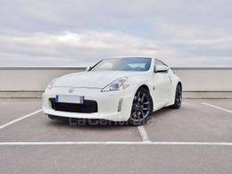 Photo d(une) NISSAN  2 COUPE 37 V6 328 d'occasion sur Lacentrale.fr