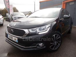 DS DS 4 15520€