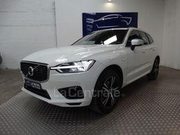 VOLVO XC60 (2E GENERATION) 45960€