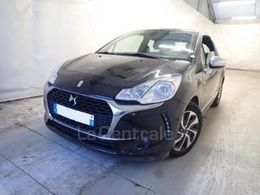 DS DS 3 16350€