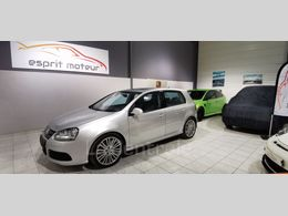 VOLKSWAGEN GOLF 5 R32 18 670 €