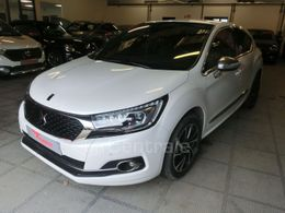 DS DS 4 17210€