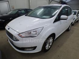 FORD C-MAX 2 13760€